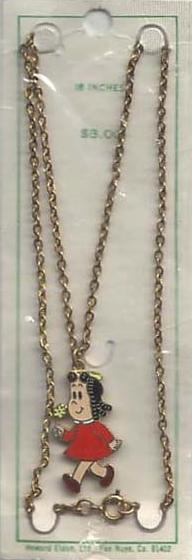 lulu jewelry