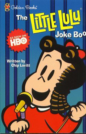 ���� ���� ������� jokebook.jpg